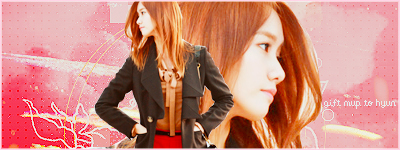 Yoona (SNSD) ~ Sign 2 by WooJiHee