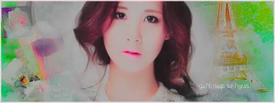 SeoHyun (SNSD) by WooJiHee