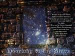 The Starseed Way