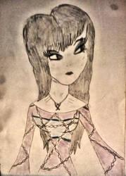 Design of shirt by TearsOfLynx