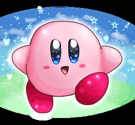 Kirbyyy~