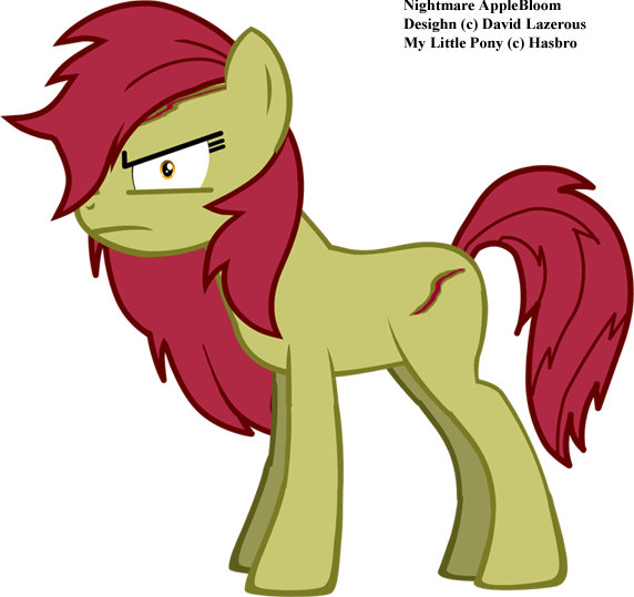 Creatures  My Little Pony Friendship is Magic Wiki