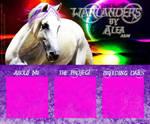 Warlander Layout