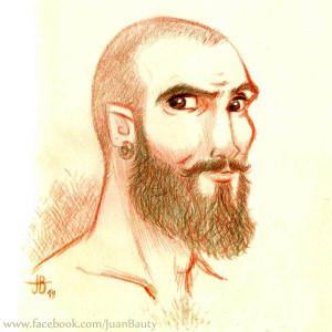 juanbauty's Profile Picture
