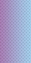 Custom Box Background.