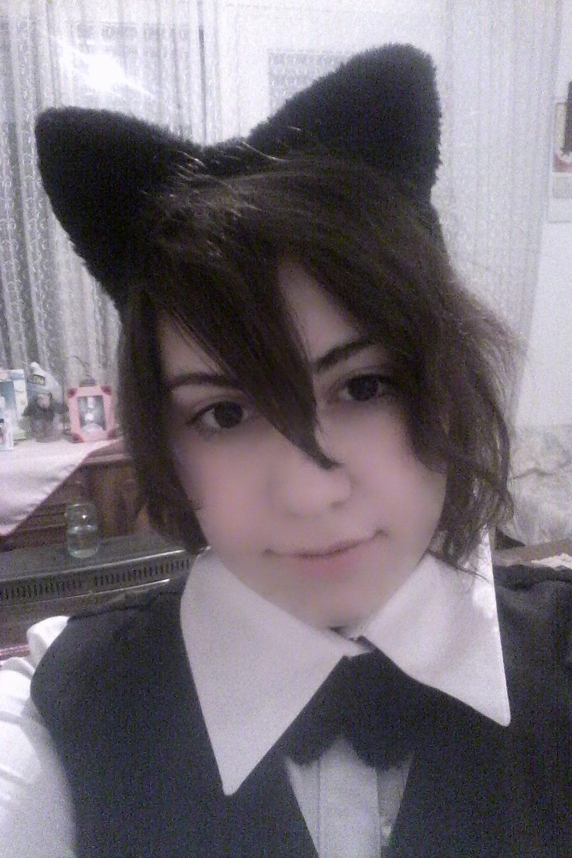 mimimigigigi's Profile Picture