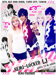 Semi-locked BANNER for LJ by isa-ayu