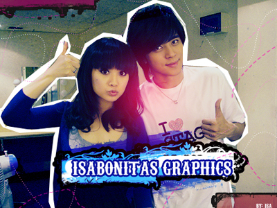 isa-ayu's Profile Picture
