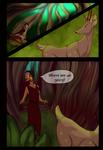 Tyree - Chap. 1 - pg 10