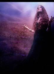 Wrath Of Love by ChiantyVex