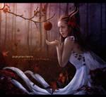 Forbidden Autumn