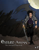 Exiled Abyss The Coming of Ragnarok by CovaDax