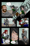 Gate of Heaven Page 4 by CovaDax