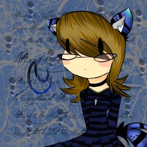 artisticwolfgirl's Profile Picture