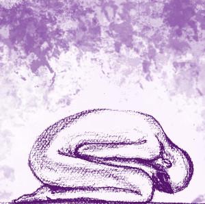 Miutari's Profile Picture