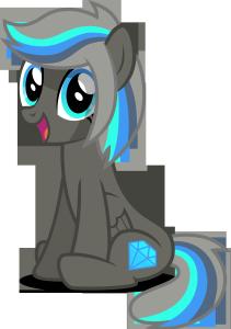 Austiniousi's Profile Picture