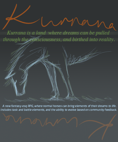 Kurrana - New fantasy horse RPG Kurranaadimage_by_kpflamer-d8w5osj