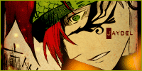 another lavi coloring by jaydel123