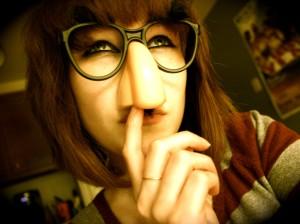 ReticentRapture's Profile Picture