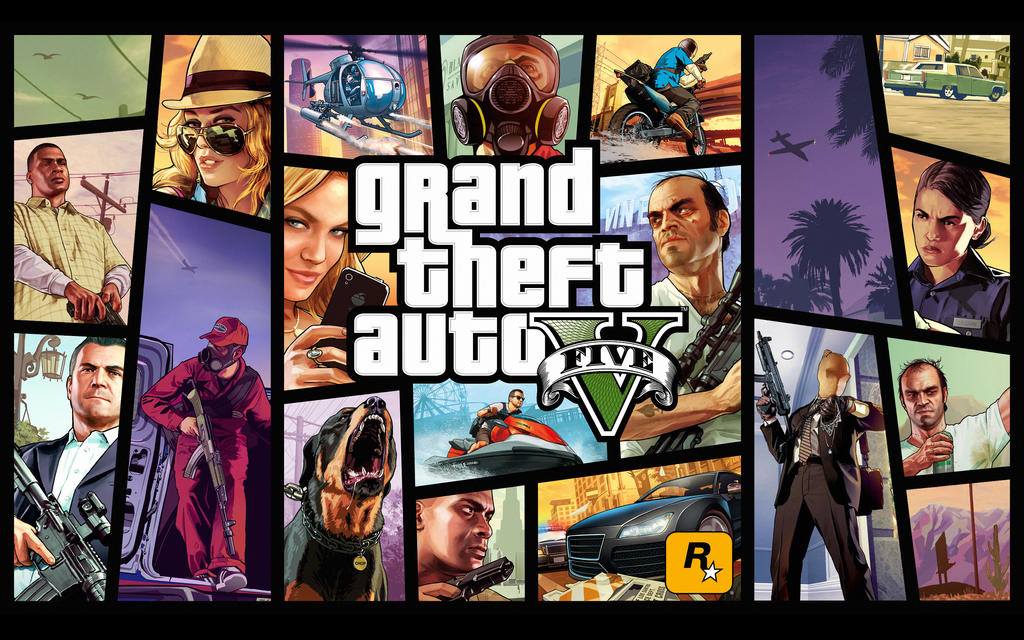 Game-wallpapers-gta-5-ps3-wallpaper-31897 by SilverAppleStock