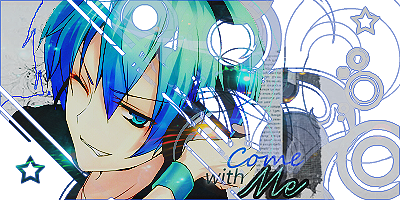 CAMERINOS Come_with_me__signature__by_chorexxs-d5bkh8g