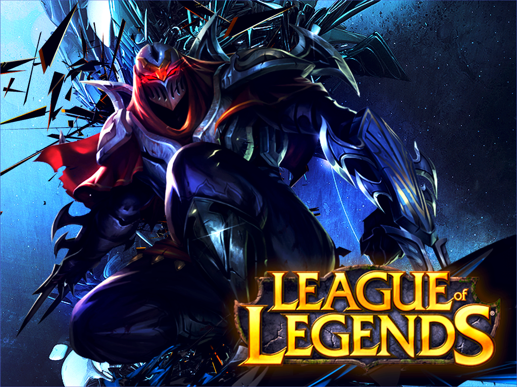 Galería Flama Ardiente ~ League_of_legends__wallpaper__by_chorexxs-d5pbebj