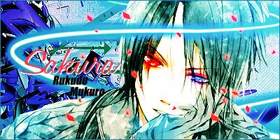 Galería Flama Ardiente ~ Rokudo_mukuro__signature__by_chorexxs-d5pfz6i