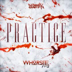 Whorse Practice Original Mix