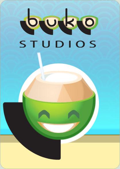 buko-studios's Profile Picture