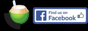 Buko Weblink Fb by buko-studios