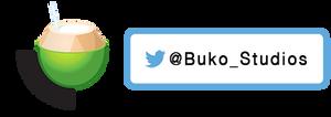 Buko Weblink Twitter
