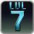 DeveloperLvl 7 by buko-studios