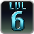 DeveloperLvl 6 by buko-studios