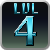 DeveloperLvl 4 by buko-studios