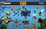 Fizz+Hummer 02