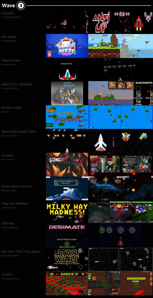 shmupjam04_games_by_buko_studios-d8sg72z