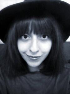 NinaFahre's Profile Picture