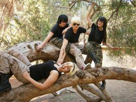 Funny day. BetaKids - MilitaryStuck