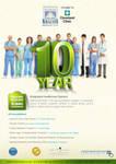 khalifa hospital ad