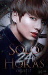 Solo 24 Horas by jiminsoft