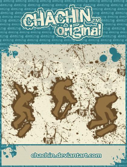 chachin's Profile Picture