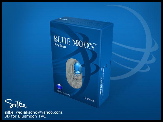 blue moon tvc by silke3d on deviantart