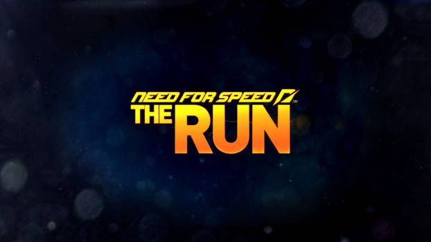 Need For Speed The Run Wallpaper 1920x1080