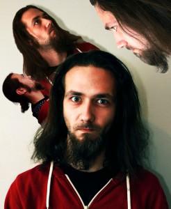 juscenko's Profile Picture