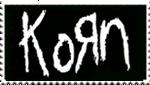Korn Stamp by MajesticLozzA