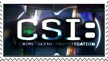 CSI Stamp by MajesticLozzA