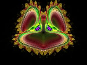 goofygrape's Profile Picture