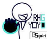 Fanart:RHG Yoyo
