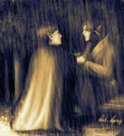 BG: Please, let the rain... by Ant-Agony