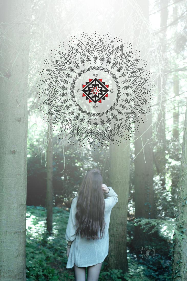 Untitled by Iulia-Oprinesc